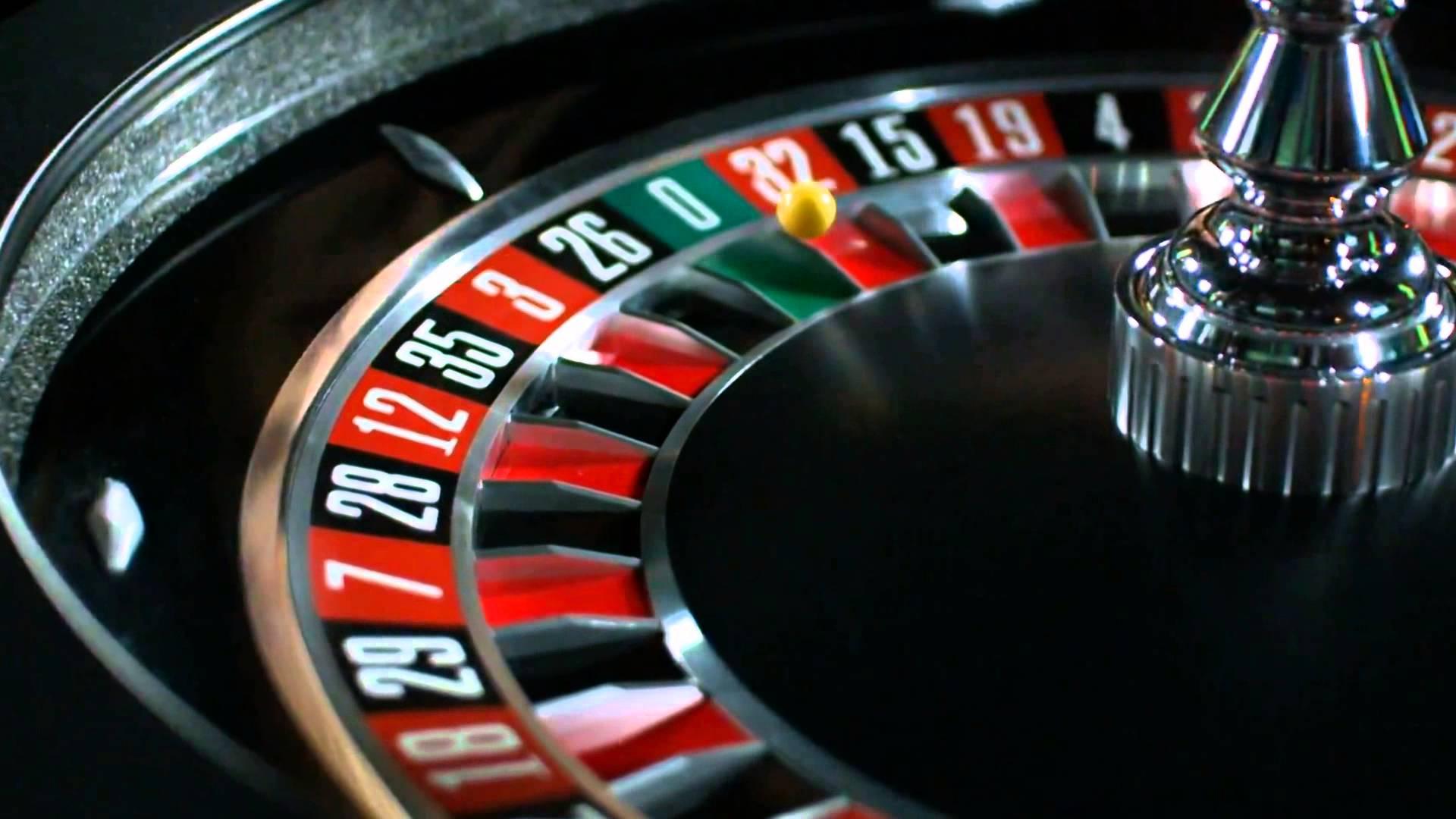 Помогут ли стратегии в регулярном обыгрыше казино?