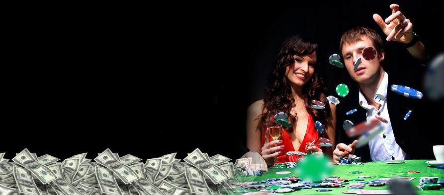 О долгах и кредитах в онлайн казино
