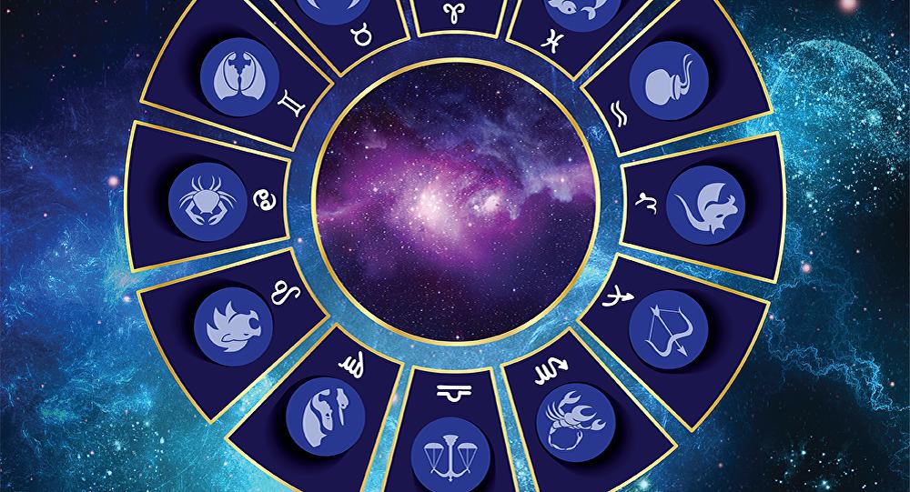 Знаки зодиака в мире азарта
