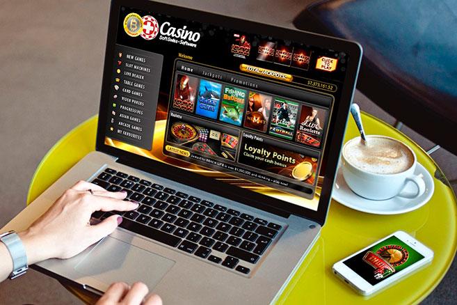 Как не ошибиться при выборе виртуального казино?
