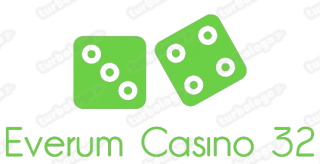 Everum Casino 32
