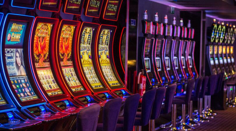 Получите больше клиентов: Superomatic Casino приведет к вам новых клиентов