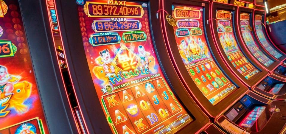 Как новичку чаще выигрывать в онлайн казино Pin Up